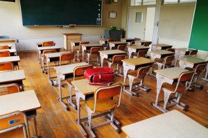 Renovare şcoli