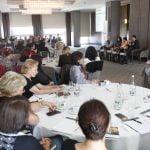 Autumn Tax Update Forum: Cele mai importante aspecte fiscale pentru mediul de afaceri