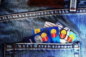 Carduri contactless Mastercard