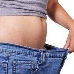 Riscurile aduse de curele de slăbire. Cele mai periculoase diete