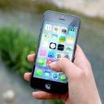 Coduri secrete iPhone: Funcţii ascunse ale telefonului tău