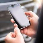 Coduri secrete pentru telefoanele cu sistem de operare Android. Ce îţi dezvăluie acestea?