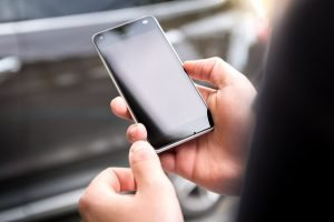 Coduri secrete telefoane Android