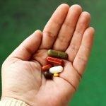 Veste bună pentru pacienţi: Se înfiinţează o comisie pentru decontarea medicamentelor prescrise off-label