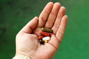 Comisie pentru decontarea medicamentelor