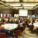 Conferinţa Operational HR: Provocările şi tendinţele din departamentele de resurse umane