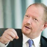 CTP are un nou director financiar. Cine este Richard Wilkinson?