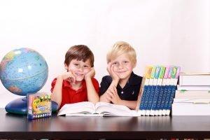 Evaluari Nationale 2019 calendar, Evaluarea Nationala clasa a 2-a, Evaluarea Nationala clasa a 4-a, Evaluarea Nationala clasa a 6-a