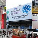 Expo Plast Sibiu a început! Ce noutăţi aduce evenimentul?