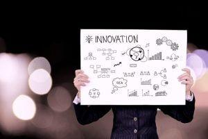 Fonduri pentru inovare si cercetare