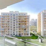 Green Park Iaşi a primit o finanţare de 5 milioane de euro