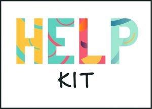 Help Kit pentru autism