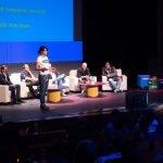 How to Web 2018: Au început înscrierile la Startup Spotlight 2018
