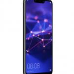 Huawei Mate 20 Lite, în oferta Vodafone. Ce preţ are telefonul?