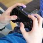 Industria de jocuri video din România: 156 de milioane de dolari, în 2017