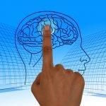 Legătura nebănuită dintre autism şi schizofrenie