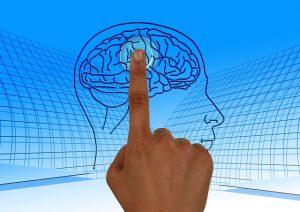 Legatura dintre autism si schizofrenie
