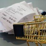 Loteria bonurilor fiscale. Află dacă te numeri printre câştigători!