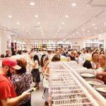 MINISO a deschis primul său magazin din România. Unde este acesta situat?