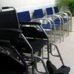 Facilități fiscale pentru companiile care angajează persoane cu handicap