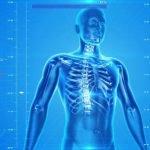 Nanoroboţii și revoluționarea medicinei