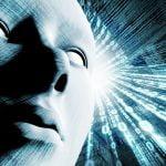 Riscuri potențiale aduse de Inteligența Artificială