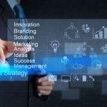 10 motive să folosești Social Media Marketing (SMM) pentru Afaceri