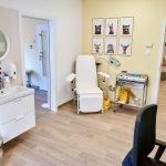 S-a deschis policlinica de pediatrie Regina Maria din Craiova. Ce servicii medicale oferă?