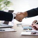 Preluarea Bank Leumi, analizată de Consiliul Concurenţei