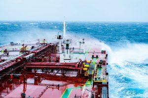 Pretul barilului de petrol in 2018