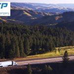 CHEP România și modernizarea pieței de supply chain
