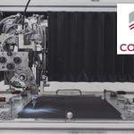 Coindu Romania, produse complete pentru industria huselor de automobile