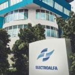 Electroalfa, viziune și profesionalism în domeniul energetic