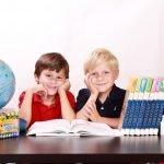 Ministerul Educaţiei, anunţ important: Câte şcoli şi-au suspendat orele în clasă?