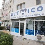 S-a deschis clinica RITMICO Focșani. Ce servicii medicale oferă?