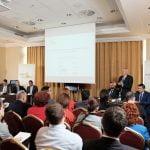 S-a lansat Asociația pentru Promovarea Eficienței Energetice în Clădiri – ROENEF