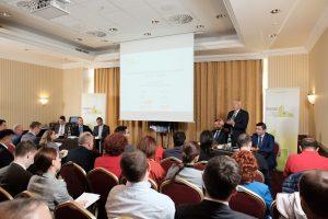 ROENEF - Asociatia pentru Promovarea Eficientei Energetice in Cladiri