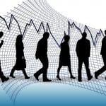 Rata şomajului, în scădere. Câţi români nu aveau un job la finele lunii august?