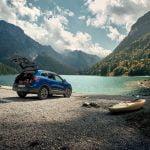 Renault Kadjar 2018: Imagini cu noul model. Când ajunge în România?