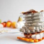 Piaţa farmaceutică din România: Câte cutii de medicamente s-au vândut în ultimul an?