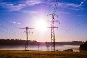 Export energie electrica