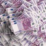 Rezervele valutare ale României s-au redus în august. Motivul?