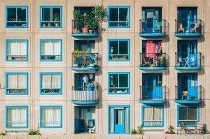 Sfaturi pentru cumpararea unui apartament