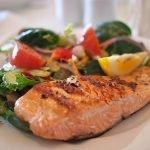 Ce specii de peşte preferă românii?Alfredo Seafood: Vânzările, în creştere