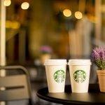 Starbucks deschide o nouă cafenea în Pipera. Unde este situată?