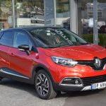 Topul celor mai ieftine SUV-uri din România
