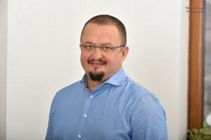 Vanzari DORALY online - Alexandru Rusu_CEO Doraly