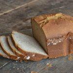 Un nou tratament pentru boala celiacă: Intoleranţa la gluten poate fi vindecată!