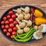 Cea mai eficientă dietă: Singurul mod în care ne păstrăm sănătatea şi scăpăm şi de kilogramele în plus