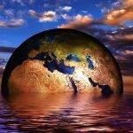 Combaterea schimbărilor climatice: Oamenii de ştiinţă de la MIT ne oferă soluţia